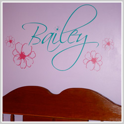 removable wall art wall appeals