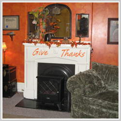removable thanksgiving wall art wall appeals